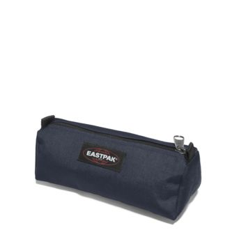 Eastpak - Trousse simple Benchmark 20 cm