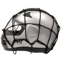 Speedway - Filet de casque Sp411