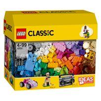 Lego - Set de constructions créatives ® - 10702