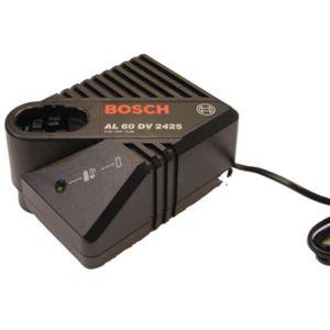 bosch chargeur universel pour batterie de 7 2 a 24 v ou 7 2 a 24 v pas cher achat vente le. Black Bedroom Furniture Sets. Home Design Ideas