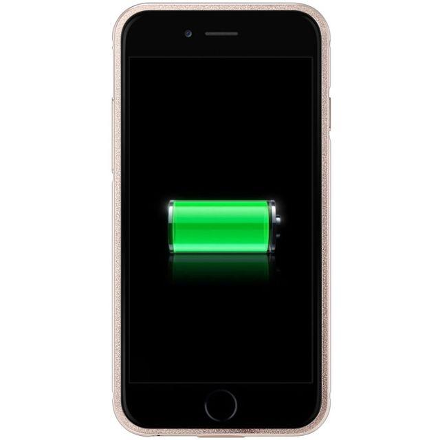 Auto-hightech Téléphone 1.3 pouce Oled tactile avec couverture arrière - Or