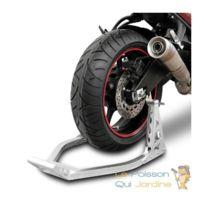2c05f00880b54 Béquille d'atelier ou paddock Arrière MotoGP, Superbike pour motos