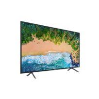 TV Led - 43'' - UE43NU7192