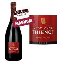 Aucune - Magnum Champagne Thienot Aoc Champagne Brut