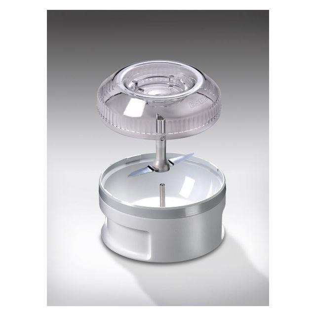 BAMIX processeur 200ml pour mixeur plongeant - mx440010