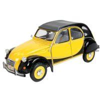 maquette voiture a monter achat maquette voiture a. Black Bedroom Furniture Sets. Home Design Ideas