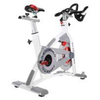 Schwinn - Vélo de spinning Ac Performance