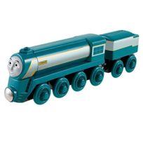 Mattel - Thomas & Friends Wooden Railway - Connor