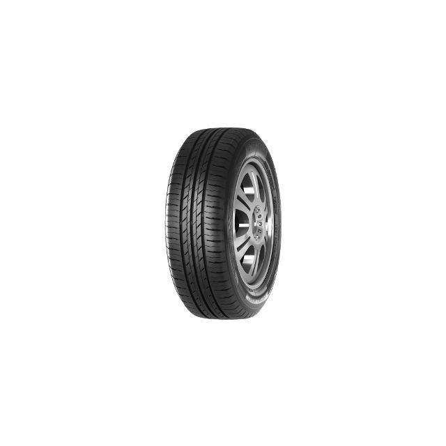 haida pneus hd667 185 70 r14 88t achat vente pneus voitures t pas chers rueducommerce. Black Bedroom Furniture Sets. Home Design Ideas
