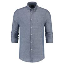 Mcgregor - Chemise Killian Jonathan