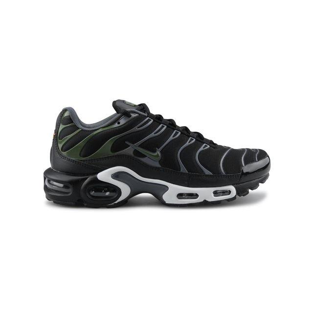 wholesale dealer 34000 59556 Nike - Nike Air Max Plus Tn Noir
