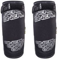 Oneal - Dirt - Protection buste - gris/noir