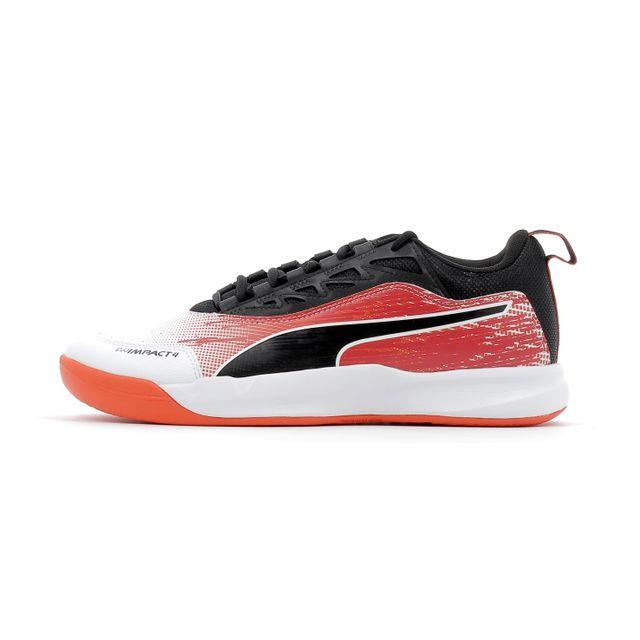 Vente Evoimpact Puma Chaussures Indoor Pas 3 Achat 4 Cher SUMpzqV