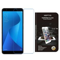 xeptio asus zenfone max plus m1 tpu pas cher achat vente coque tui smartphone. Black Bedroom Furniture Sets. Home Design Ideas