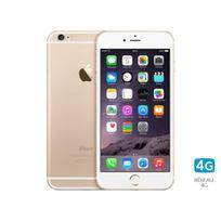 Iphone 6 plus paiement plusieurs fois Achat Iphone 6 plus