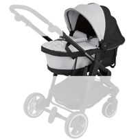 Kiddy - Traveller Poche Pour City?N Move