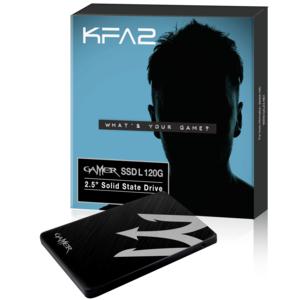 KFA2 - GAMERL-120GB-TLC S11