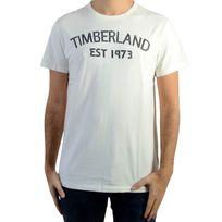 debardeur homme timberland