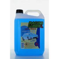Pronex - Liquide Lave-Glace -20°C - Bidon de 5 L