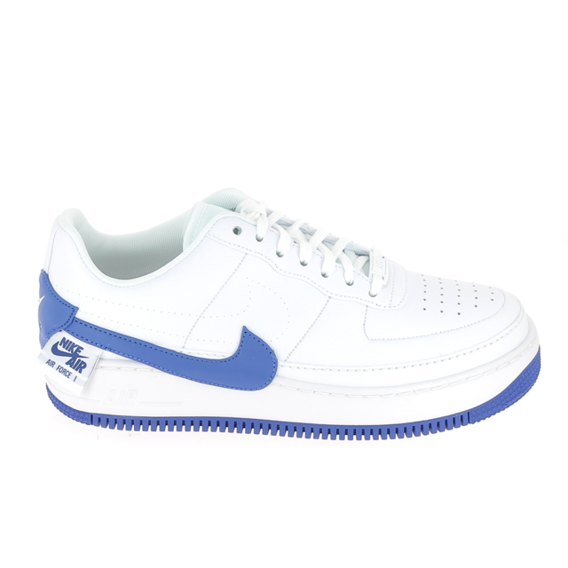 basket nike air force 1 homme pas cher