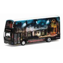 Corgi - Véhicule en métal : Bus Harry Potter Wright Eclipse
