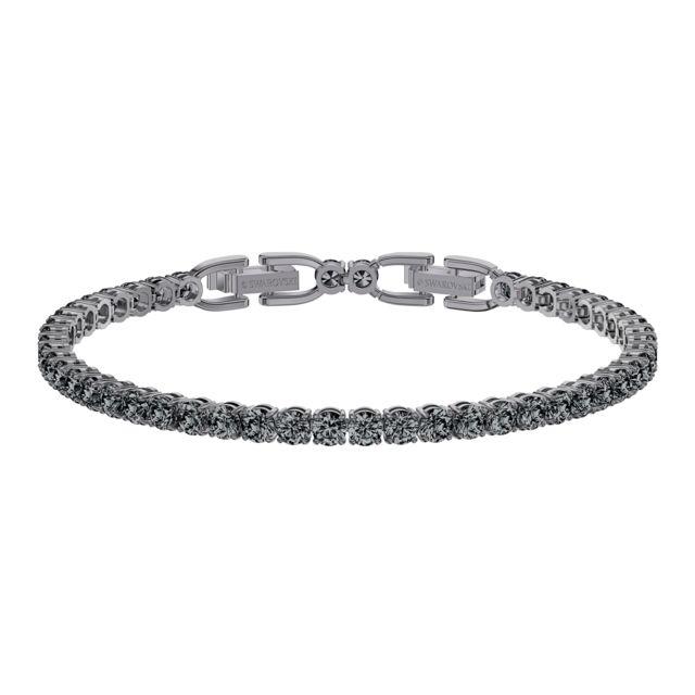 Swarovski Bracelet Tennis Deluxe M