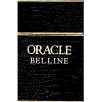 France Cartes - 394072 - Jeu De Cartes - Cartomancie - Oracle Beline