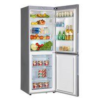 HAIER - Réfrigérateur combiné 2 portes CFE629CSE