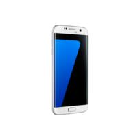 Galaxy S7 Edge Blanc