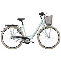 Vermont - Vélo Enfant - Rosedale 3s - Vélo de ville - vert