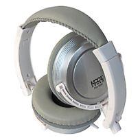 Kool Sound - Hd-500B