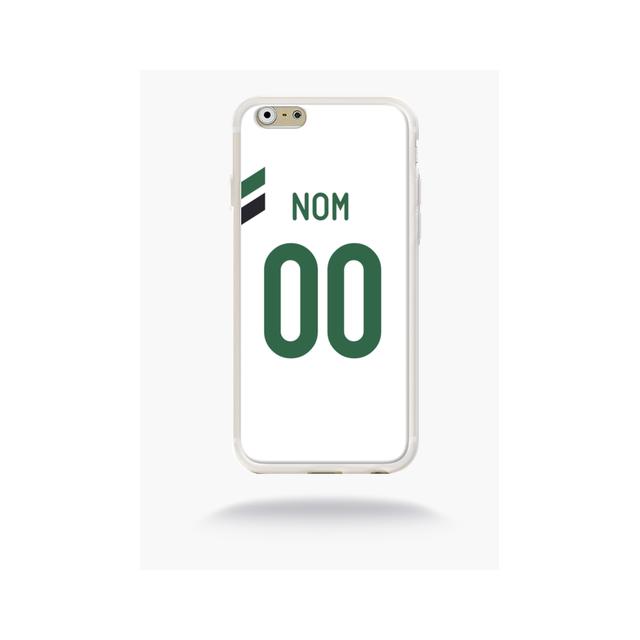 coque saint etienne iphone 6