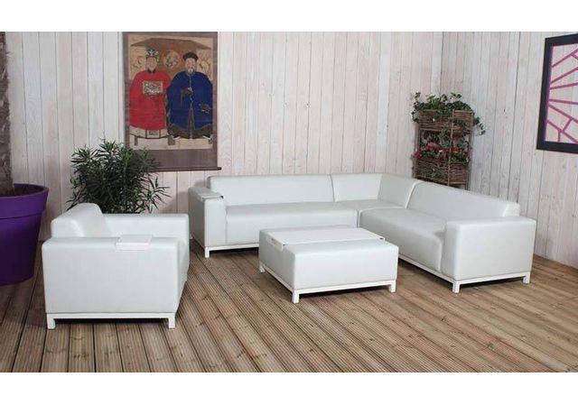 Best Salon De Jardin Bas Modulable Images - ansomone.us - ansomone.us