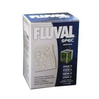 Fluval - Média de Filtration Cartouche Biomax Gamme Spec