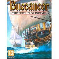 Pc - Buccaneer