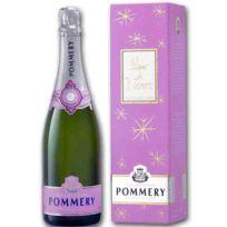 Pommery - Wintertime Brut Blanc de Noirs x1
