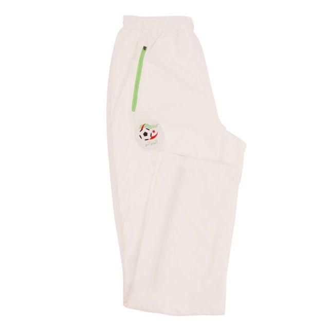 reputable site 01ba3 141a6 Puma - Algérie Pantalon de survêtement Algérie - pas cher Achat   Vente  Algérie - RueDuCommerce
