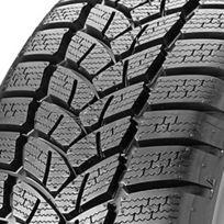 Firestone - pneus Winterhawk 3 225/55 R16 95H