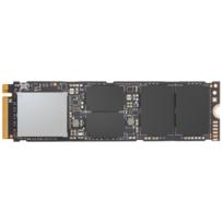 INTEL - SSD 760p Series – 256 Go