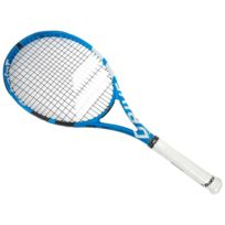Babolat - Raquette de tennis Pure drive lite 18 Bleu 70077