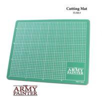 Army Painter - Jeux de figurines - Planche De Decoupe Autocicatrisante