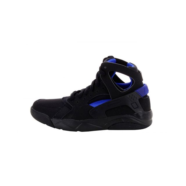 best cheap 43d8f d4984 Nike - Basket Nike Air Flight Huarache Junior - 705281-001
