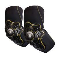 G-form - Pro-X Elbow Pads Black