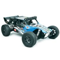 FTX - VIPER SANDRAIL 4WD BRUSHED RTR 1/8TH BUGGY