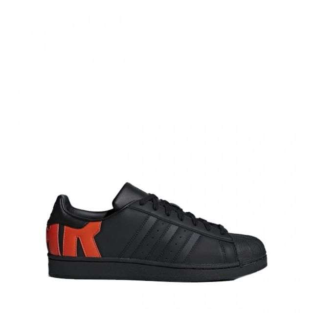 Adidas originals Basket Superstar Ref : B37981 Noir