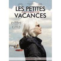 Epicentre Films - Les Petites vacances