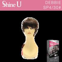 Hyf - Référence Futura wig Debbie Sp430