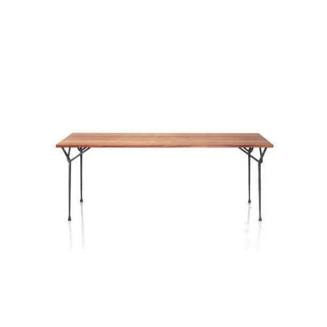 Magis Officina - Table repas