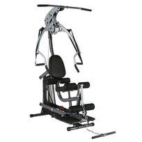 Inspire By Hammer - Station de musculation Bodylift Bl1