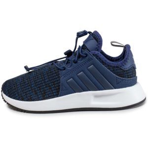 Adidas originals - X_plr Enfant Bleu Marine 33